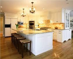 Kosher Kitchen Design Modern Kosher Kitchen Design For Apartment
