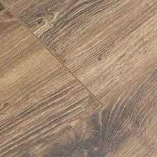 Laminate Floor Online Grand Provincial 8mm Baltic Oak Grand Provincial 8mm Oak