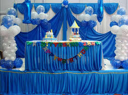Seeking Balloon Seeking Birthday Concepts Below Are Some Great Ideas