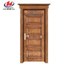home hardware interior doors craftsman style door mdf luxury door luxury door panel wholesale