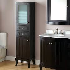 Bathroom Over Toilet Storage Hotel Over The Toilet Towel Rack Over The Door Bathroom Storage