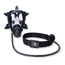 ventilation mask for painting supplied air respirator standards quick tips 375 grainger