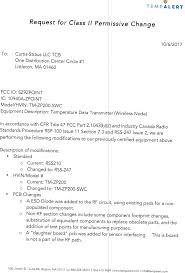 zpoint wireless node cover letter cover letter swc transmitter