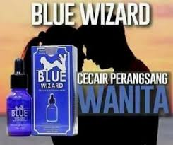 blue wizard female aphrodisiac water ebay