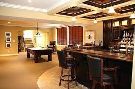 Basement Design Ideas Plans Basement Decorating Ideas Pinterest House Design Inspiring Good