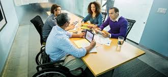 under the table jobs for disabled small companies guilty of discriminating against disabled job