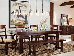 Black Friday Dining Table Dining Table