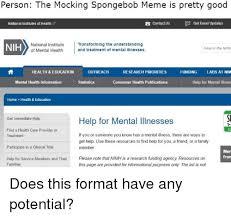 25 best memes about mocking spongebob mocking spongebob memes