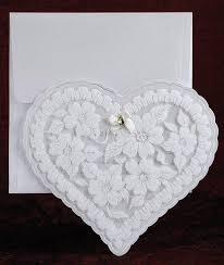 designer wedding invitations where can i buy wedding invitation cards family nigeria