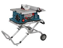 bosch 4100 09 10 inch table saw best buy on bosch 4100 09 10 inch worksite table saw with gravity