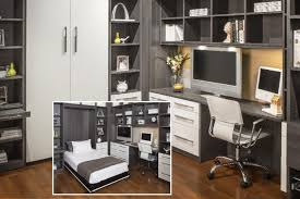 Bunk Bed Concepts Murphy Bed Concepts For Custom Beds To Maximize Your Space Closet