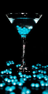 blue martini png halloween cocktails 51 recipes church of halloween
