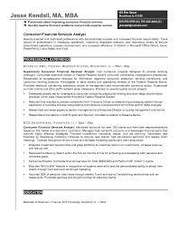 sales resume exles 2015 nurse compact exle financial analyst resume free sle 11 financial analyst