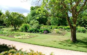 Botanical Gardens Oxford Oxford Botanic Garden Review Opening Times Prices Free City
