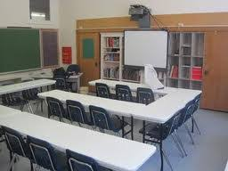 Classroom Desk Organization Ideas Interesting Student Desk Arrangement Image Result For Http