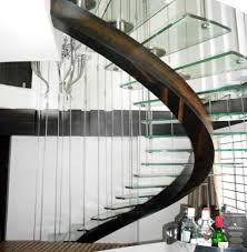Helical Staircase Design Helical Staircase Helical Staircase Manufacturers Helical