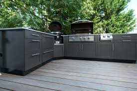 aluminum outdoor kitchen cabinets new age outdoor kitchen aluminum outdoor kitchen series riverjordan co