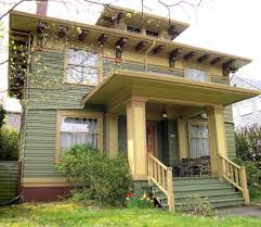 Best Exterior Paint Inspirations Best Exterior Home Paint House Color Ideas Also Of