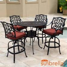 space saving outdoor furniture sets ultimate patio