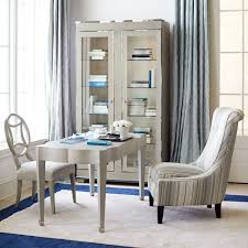 luxe home interiors pensacola 90 best a m home office furniture images on home