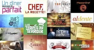 emission cuisine tv miam encore des émissions culinaires l étudiant autonome