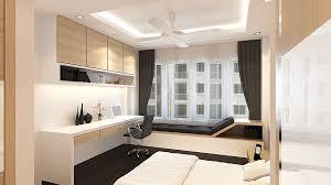 home interior design singapore scandinavian bedroom hdb search singapore flat house