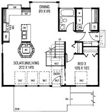 Saltbox House Floor Plans 14 Best Saltbox Houses Images On Pinterest Saltbox Houses