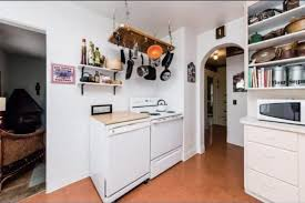 does lowes sell their kitchen displays why we chose ikea cabinets for a kitchen remodel instead of