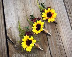 boutineer cost boutonniere etsy