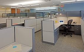 Restyle Used Office Furniture LEED For Commercial Interiors - Used office furniture sacramento