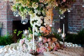 Home Based Floral Design Business by Rebecca Shepherd Floral Design In Gowanus Brooklyn 11231