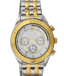 designer watches 184 best styleforlux designer watches images on