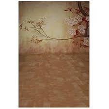 Wedding Backdrop Amazon Phsfubel Wedding Large White Backdrop Polyester Design 7x Https