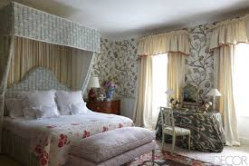 Window Designs For Bedrooms 20 Best Bedroom Curtains Ideas For Bedroom Window Treatments