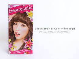 Color Eazy Hair Dye Review Claren Stefanie Beauty Lifestyle U0026 Hobby Blog Review Beauty