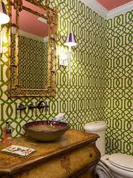 fleur de lis bathroom decor ideas on flipboard 10 vintage decorating ideas we love bob vila