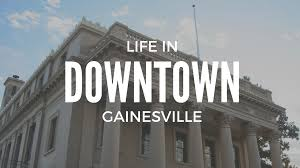 life in downtown gainesville apartments in gainesville fl july 21 2017