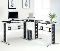 Home Office Furniture Ikea Home Office Furniture Ikea Creative Desks For Two U2013 Globetraders Co