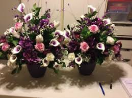 Wedding Decorations For Sale Wedding Decorations Find Or Advertise Wedding Services In Nova