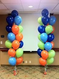 balloon delivery durham nc 40 best event ideas images on event ideas and