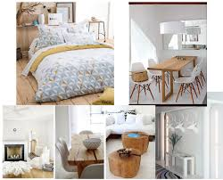 deco chambre style scandinave deco chambre style scandinave collection et chambre