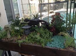 Pinterest Fairy Gardens Ideas by My Asian Fairy Garden Fairy Gardens Pinterest Fairy Gardens