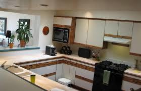 Laminate Kitchen Cabinet Doors Mirthful 30 X 20 Recessed Medicine Cabinet Tags White Medicine