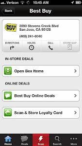 best buy redlaser partner on mobile app strategy u2013 twin cities