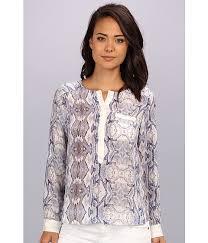 snake print blouse cheap snake print blouse find snake print blouse deals on line at