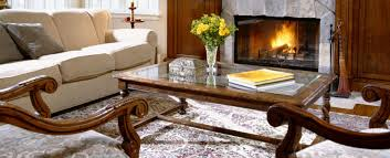 Furniture Upholstery Chicago Weber Furniture Service Llc Chicago