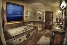 beautiful bathrooms contemporary ideas the most beautiful bathrooms the most beautiful