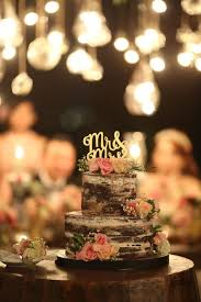 wedding cake surabaya 659 best wedding cakes images on wedding cake