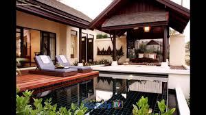 anantara lawana resort spa koh samui hotel chaweng beach