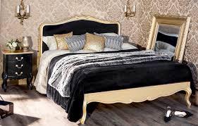 gold bedroom furniture juliette gold furniture shabby chic bedroom furniture